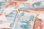 Kursy walut a inwestowanie w nieruchomości