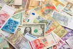 Rynek walut, czyli same zaskoczenia