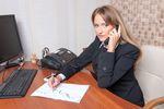 Asystent zarządu: czym powinien się wyróżniać?