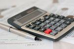 6,6 tys. zł to kwota wolna od podatku na 2017 rok