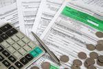 Kwota wolna od podatku zamrożona do 2018 r.