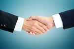 Przejęcie/łączenie spółek w podatku dochodowym (CIT)