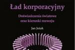 Polski model ładu korporacyjnego