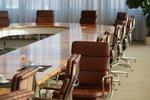 Rada nadzorcza w obliczu pandemii. Jakie realia i wyzwania?