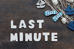 Last Minute a reklamacja wycieczki: jakie prawa nam przysługują?