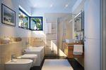 Dobry projekt łazienki? To nie jest łatwe