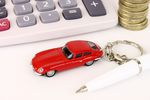 Amortyzacja samochodu osobowego w leasingu finansowym