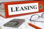 Leasing finansowy i korekta kosztów: istotna data faktury?