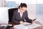 Leasing pracowniczy czyli jak pożyczyć pracownika