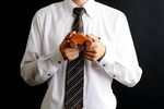 Auto na abonament czy leasing? 7 pytań, które pomogą ci podjąć decyzję