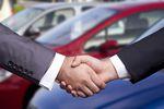 Flota firmowa: leasing czy wynajem długoterminowy?