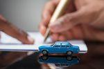 Popyt na leasing samochodów w górę o 30%