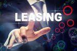 Europejska branża leasingowa w 2018 r.