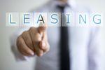 GUS: przedsiębiorstwa leasingowe 2018