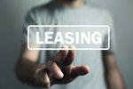 Jak małe firmy korzystają z leasingu?
