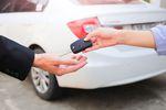 Jaki podatek od sprzedaży leasingowego samochodu?