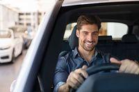 Jak sfinansować zakup samochodu na firmę?