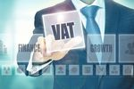 Leasing finansowy i operacyjny w podatku VAT