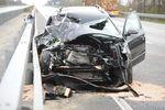 Leasing samochodu a kradzież czy wypadek