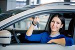 """Sprzedaż """"prywatnego"""" samochodu w podatku dochodowym"""