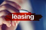 ZPL: leasing pod wpływem COVID-19, wartość finansowania spadła o 24%