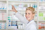 Leki na przeziębienie i grypę: co polecają farmaceuci?