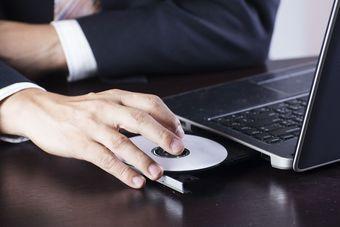 Licencje oprogramowania komputerowego: rodzaje i możliwości licencjobiorcy [© kungverylucky - Fotolia.com]