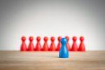 8 sposobów, by stać się autentycznym liderem