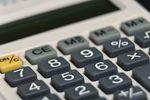 Zaniechane inwestycje w kosztach podatkowych