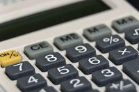 Zaniechanie inwestycji, a potrącenie kosztów uzyskania przychodów