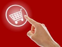 Slim VAT: objaśnienia podatkowe do e-commerce