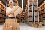 Podatek VAT: sprzedaż wysyłkowa na terytorium kraju