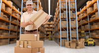 Unijny sprzedawca nie musi rozliczać od razu VAT w Polsce