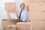 Podatek VAT: sprzedaż wysyłkowa z/na terytorium kraju