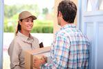Sprzedaż wysyłkowa na terytorium kraju w podatku VAT