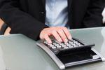 Podatki VAT i dochodowy 2016: mały podatnik większy niż rok wcześniej