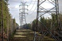 Linie elektroenergetyczne są inwestycją celu publicznego