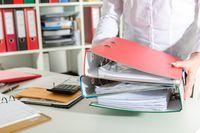 Jak wypełnić listę płac pracowników w 2016 r.?