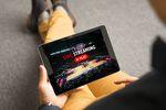 Jak wykorzystać live streaming w biznesie?