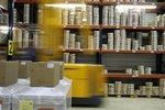 Logistyka ostatniej mili w e-commerce wymaga działań klimatycznych