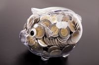 Lokaty bankowe: już wkrótce będziemy tylko liczyć straty