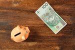 Lokaty bankowe słabe jak nigdy. Zysk to tylko 1,31%
