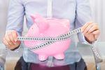 Lokaty bankowe ze stratą 2-4% rocznie co najmniej do 2023 roku