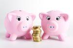 Najlepsze lokaty bankowe i konta oszczędnościowe I 2021 r.