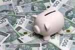 Najlepsze lokaty bankowe i konta oszczędnościowe II 2021 r.
