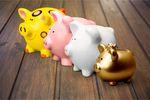 Najlepsze lokaty bankowe i konta oszczędnościowe III 2021 r.