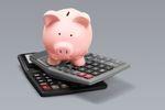 Najlepsze lokaty bankowe i konta oszczędnościowe IV 2021 r.