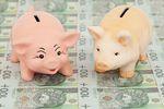 Najlepsze lokaty bankowe i konta oszczędnościowe IX 2021 r.