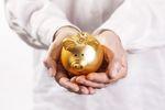 Najlepsze lokaty bankowe i konta oszczędnościowe V 2021 r.