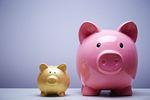 Najlepsze lokaty bankowe i konta oszczędnościowe X 2021 r.
